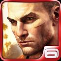Gangstar Vegas 1.2.0 apk download