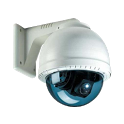IP Cam Viewer Pro 5.1.7 apk download