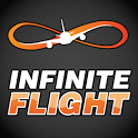 Infinite Flight 1.2 apk