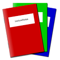 LectureNotes 2.3.12 apk download