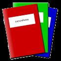 LectureNotes 2.3.12 apk