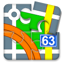 Locus Map Pro 2.17.1 apk download