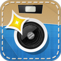 Magic Hour - Camera 1.3.21 apk