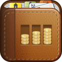 My Budget Book 4.1 apk