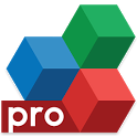 OfficeSuite Pro 7 (PDF & HD) 7.3.1510 apk download