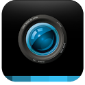 PicShop - Photo Editor 2.91.3 APK