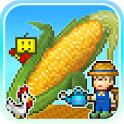 Pocket Harvest 1.0.5 apk download