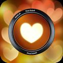 Real Bokeh 2.0.2 apk download