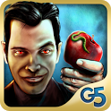 Red Crow Mysteries:Legion Full 1.1.0 apk download