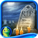 Redemption: Raven (Full) 1.0 apk download