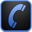 RocketDial Dialer&Contacts Pro 3.6.5 apk
