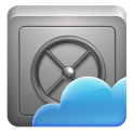Safe In Cloud Password Manager 4.5 apk download