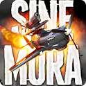 Sine Mora 1.26 apk download