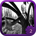 Slender Man Chapter 2 Survive 1.05 apk