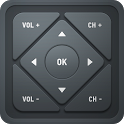 Smart IR Remote - Samsung HTC 1.6.1 apk