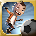 Soccer Moves 1.0 Mod APK Download (Unlimited Money)