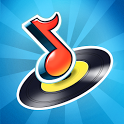 SongPop Plus 1.8.2 apk download
