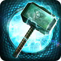 Thor TDW - The Official Game 1.0.0l apk