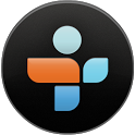TuneIn Radio Pro 10.0 apk download