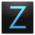 ZPlayer 3.99 apk download