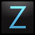 ZPlayer 3.99 apk