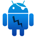 [root] Mobile ODIN Pro 3.80 apk download